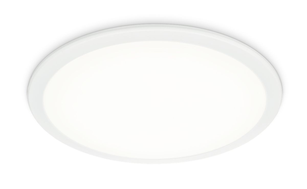 Ledinaire SlimDownlight DN065B