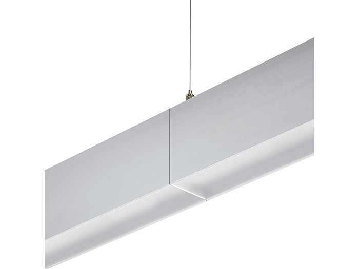 TrueLine, suspended SP530P SP532P LE1 LF1 ALU Detail photo 11