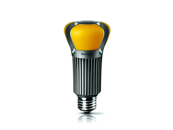 MASTER LEDbulb A67 E27