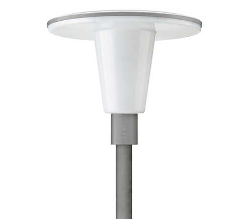 BDP103 LED35/830 DW PCF SI CLO 62P