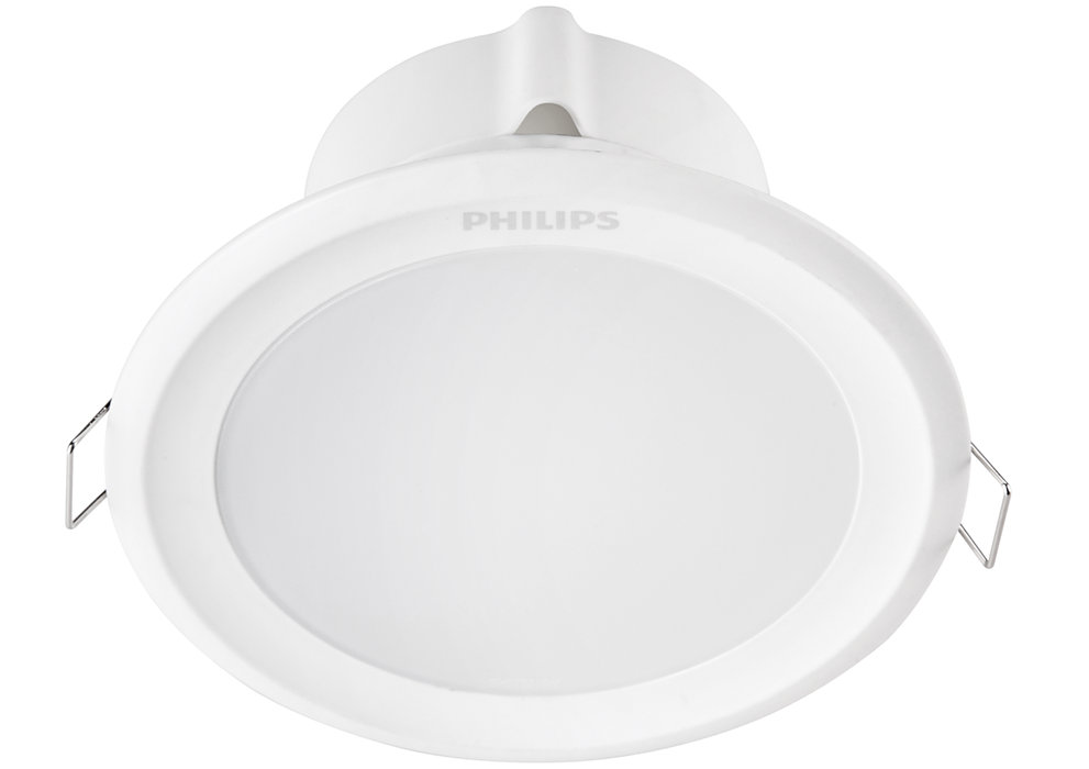 Iluminación esencial para un hogar brillante