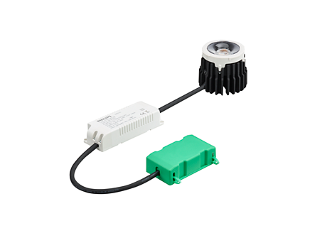 RS140B LED12-36-/830 PSR PI6 WH