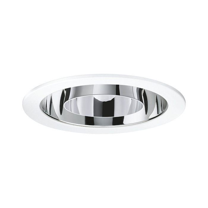 A robust energy efficient LED Downlight