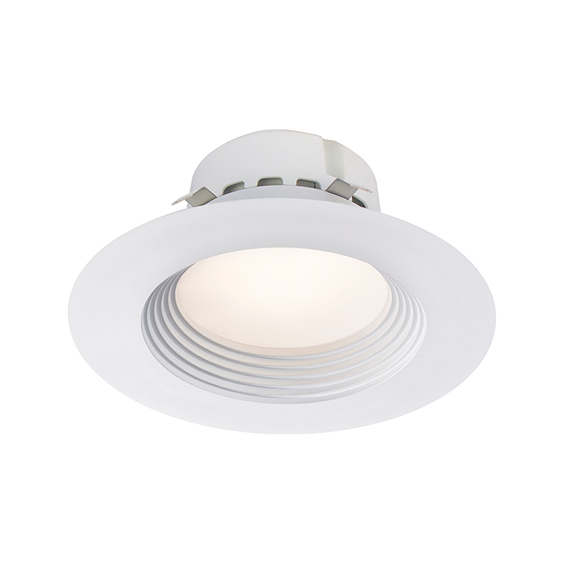 Retrofit downlight