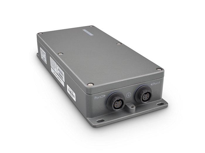 CM-150 CA 4-wire surface mount beauty shot