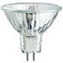 Halogen Mini-Reflector