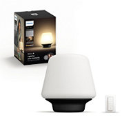 Hue White Ambience Wellness table lamp