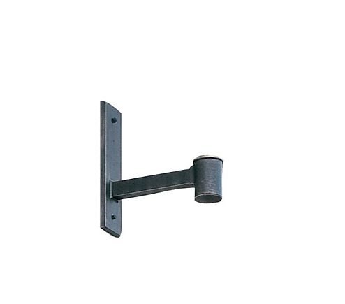 Wall Mount Bracket (235)
