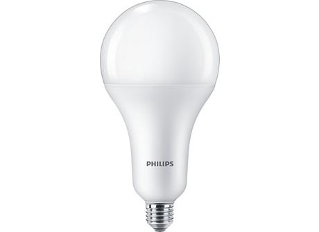 Standard LEDBulb LEDBulb 23W E27 6500K W A115 1PF/6 BR