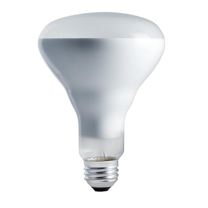 Illuminez votre maison grâce à des possibilités infinies