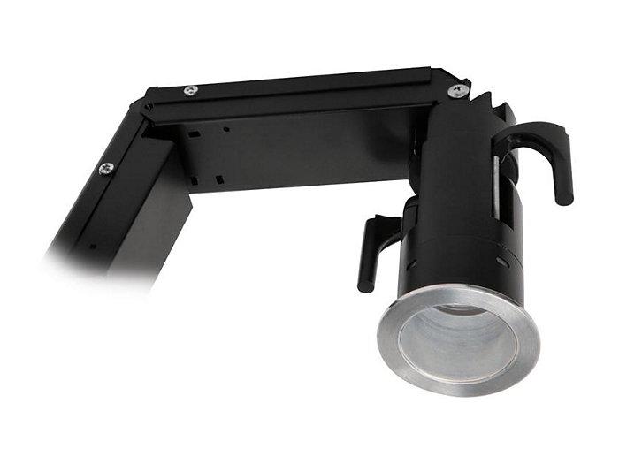 1.75'' Round LED Wall Washer