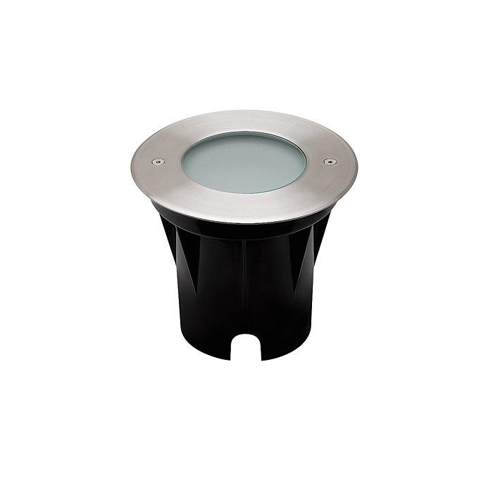 Indicador LED BBG150/151/152: iluminación de paisaje fiable para una vida urbana armoniosa