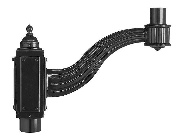 PTH2400 Series Arms