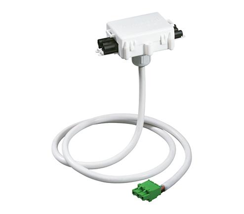 LCC1070/00 Pir T-Cable 3P