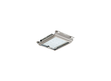 BGB302 LED105--4S/740 SH DTS
