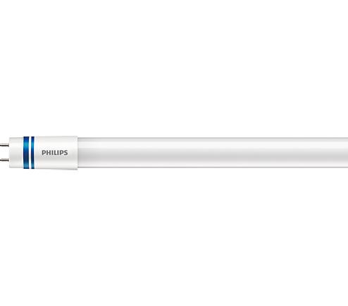 MASTER LEDtube HF 1050mm UO 17W840 T8