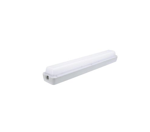 BCW098 LED20/NW PSU L600
