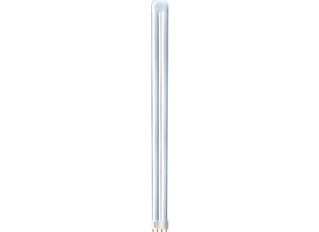 PL-L Essential 55W/865/4P 1CT/50