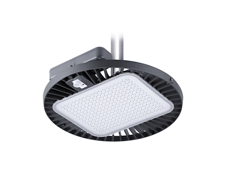 BY698X LED110/NW WB ACW 4 L3000 EN