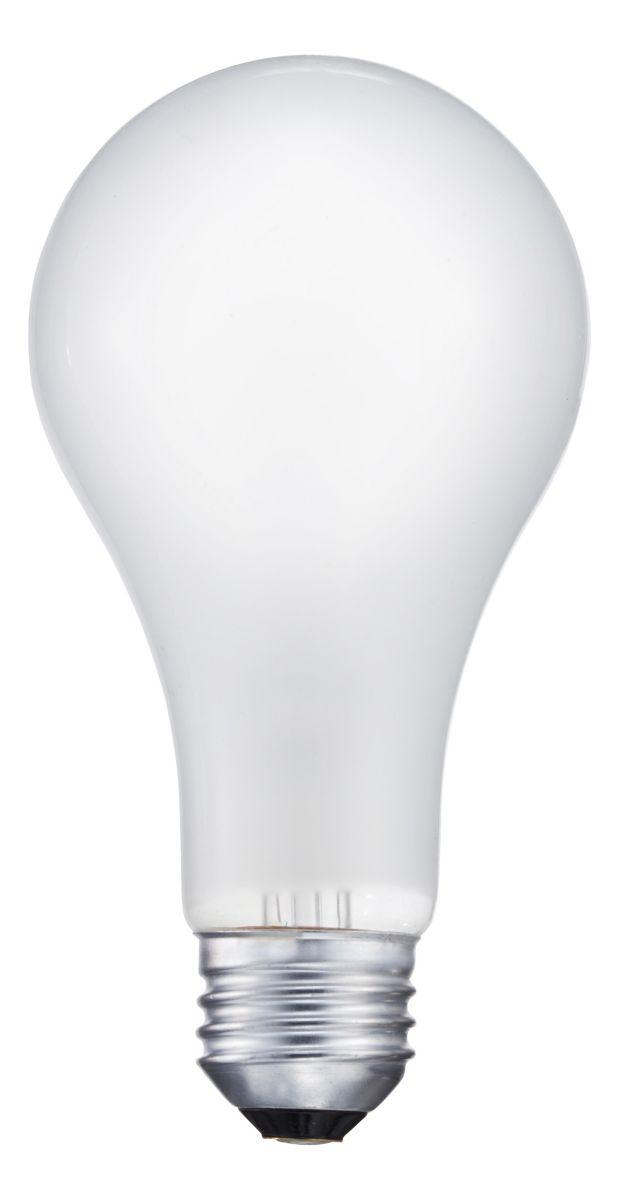 Work Light 046677415273 Philips
