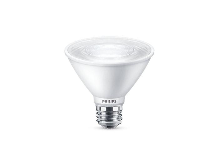 Essential LEDspot PAR