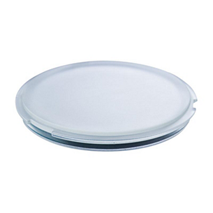 External Frosted Lens (I25FRL), Landscape Accessories