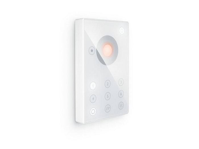 Vaya Touch Controller