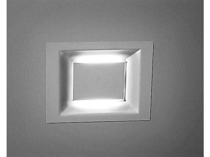 SoftGlo LED Night Light