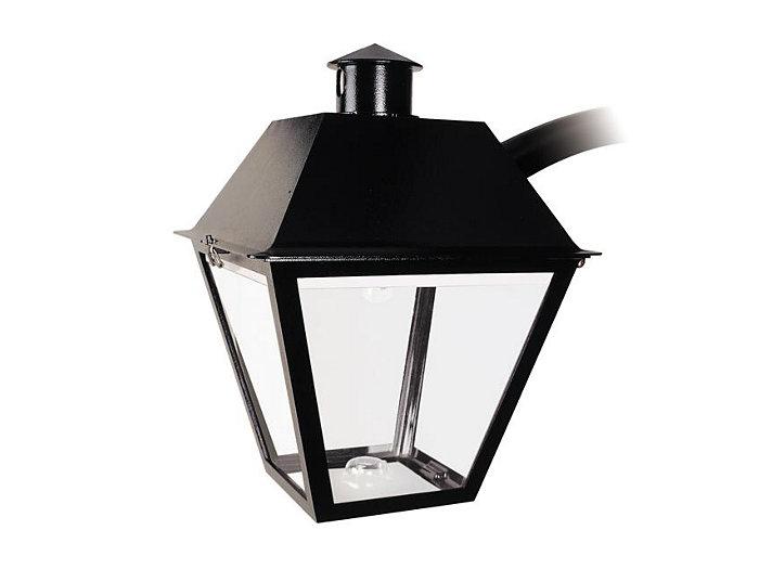 L40U LED pendant (L40U-STM)