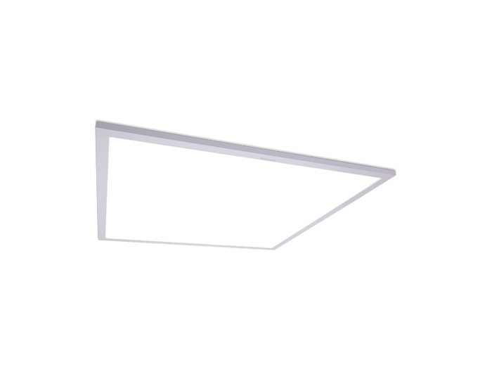 SmartBright recessed RC091V W60L60