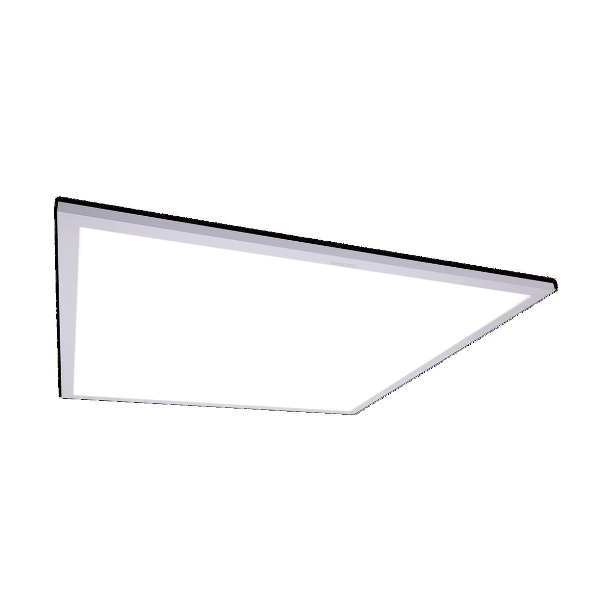 SmartBright Slim Panel