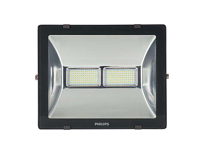Ledinaire-BVP106_Led100-2DPP.TIF