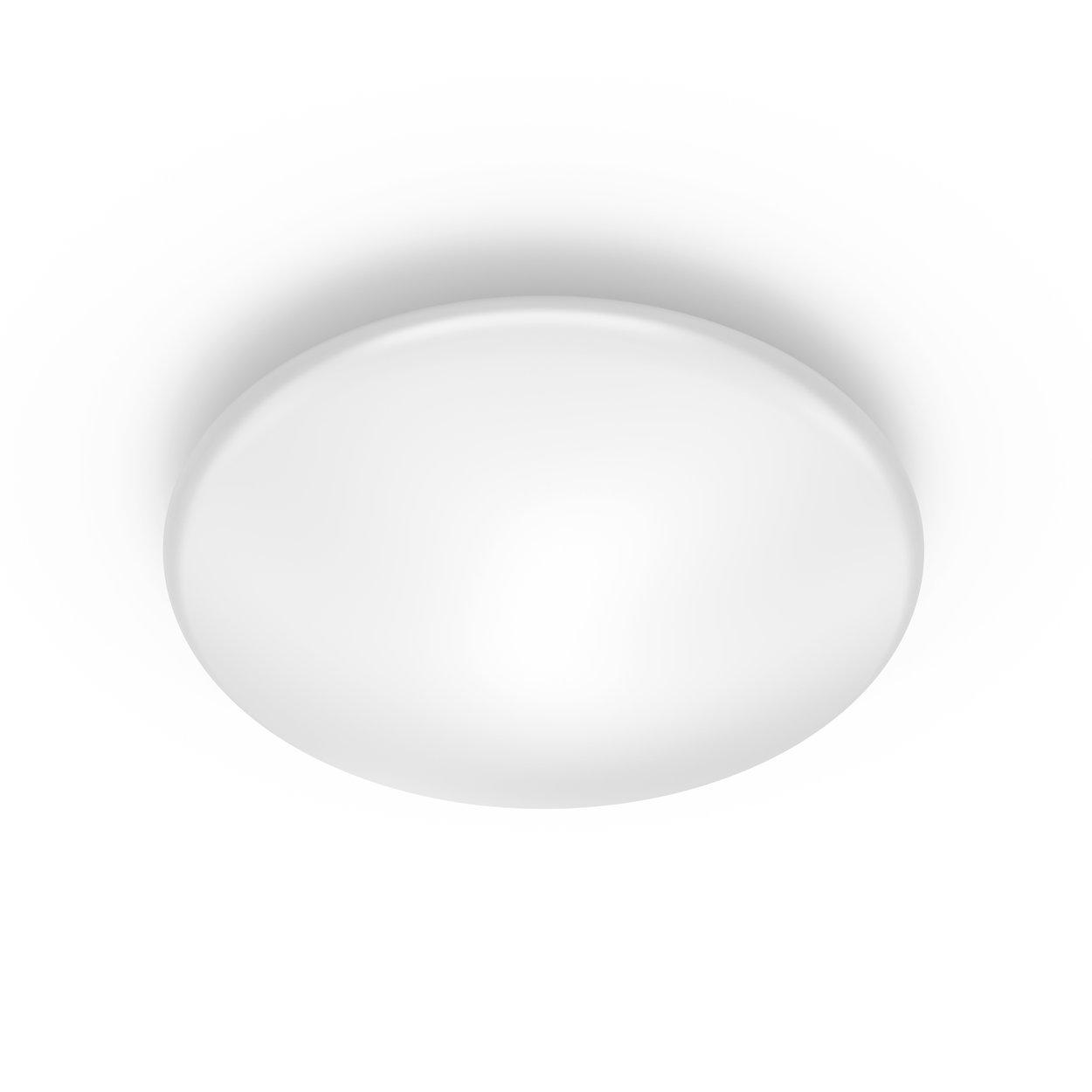 Světlo se senzorem pohybu zvyšuje pohodlí a pomáhá šetřit energii