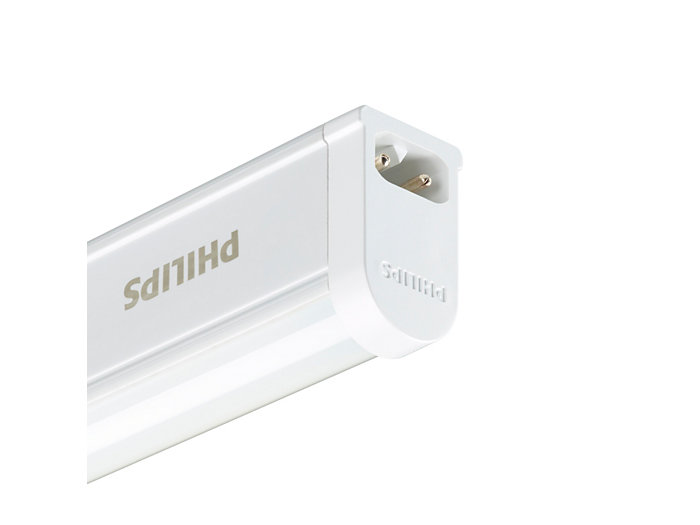 Pentura Mini LED