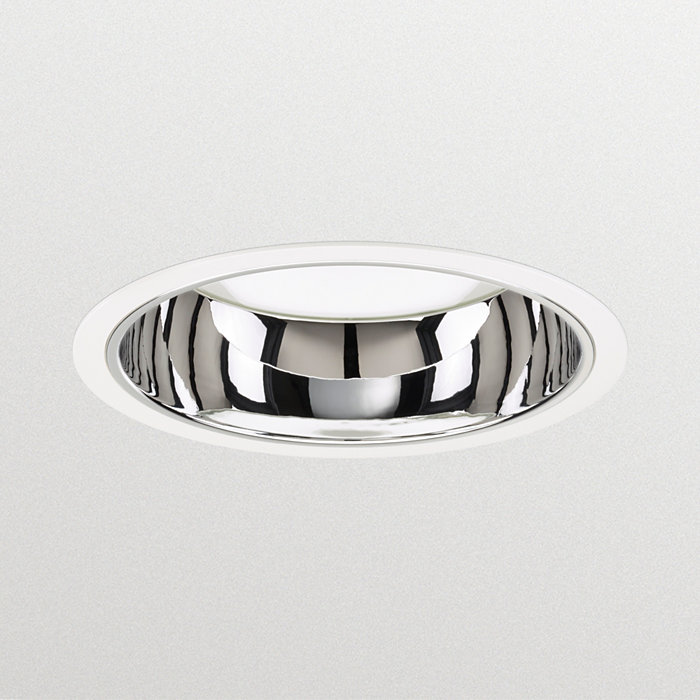 LuxSpace downlight – Le confort par excellence