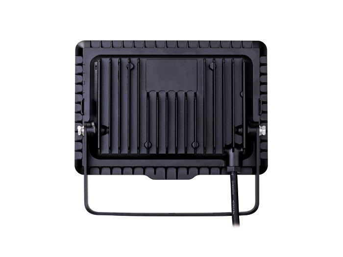 Essential SmartBright G3 LED Floodlight 2