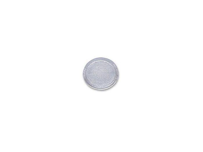 Accessory Lens/Diffusion