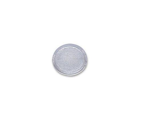 "2"" Beam Elongator Lens"