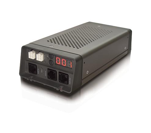 ZCX400 SPDS-60CA 24V-60W EU/UK HS
