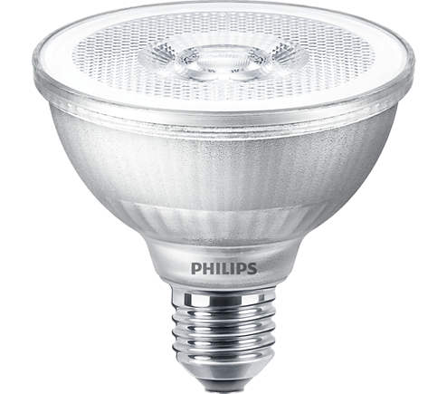 https://www.assets.lighting.philips.com/is/image/PhilipsLighting/626e9fc119224c2fb1fca79a00a3288c?wid=494&hei=435&$pnglarge$