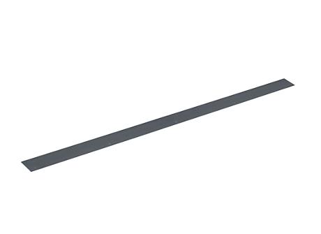 ZCP385 L100 glare shield (16 pcs)