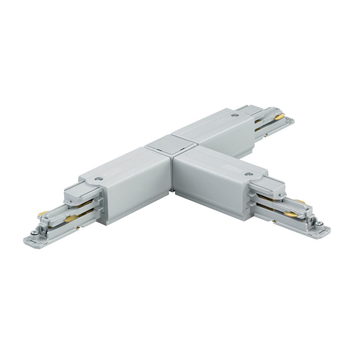 DALI Square Track – fleksibilitet som gir energibesparelser