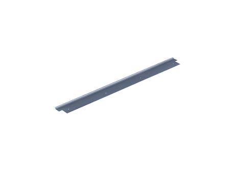 ZCP380 L51 glare shield (10 pcs)