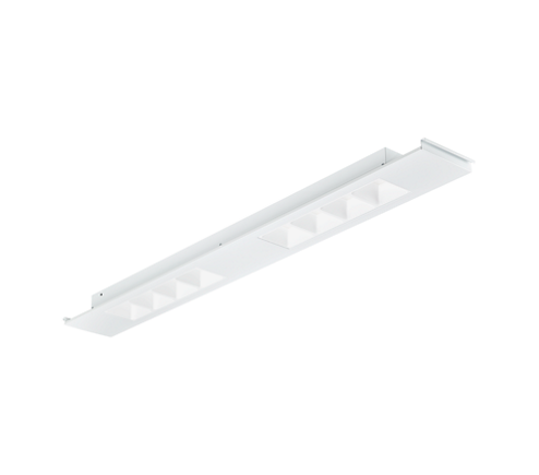RC315B LED34S/840 POE W20L172 BCV ACL