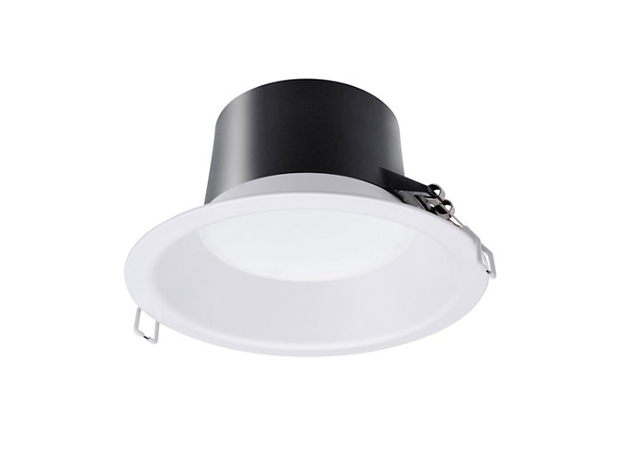 Downlight-DN060B-DP.jpg