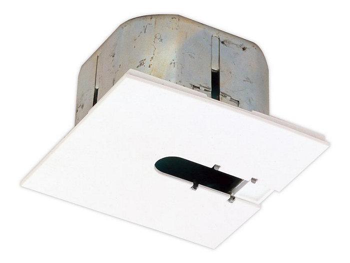 Canopy Kit