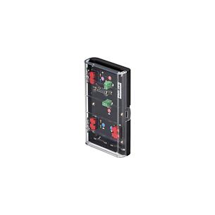 ZCX401 CTRL MOD-RU 48V ETH 1xOUT DIN