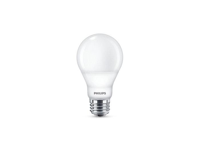 LED BR30