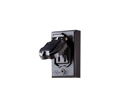 Convenience Outlet (012)
