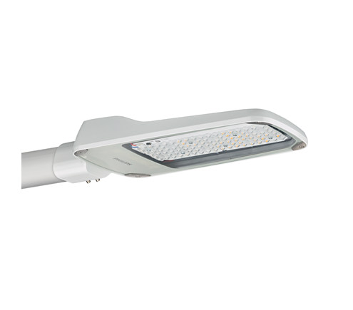 BRP102 LED110/740 II DM